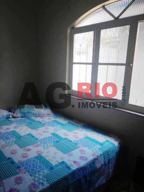 IMG-20201125-WA0034 - Casa 2 quartos à venda Rio de Janeiro,RJ Bangu - R$ 350.000 - VVCA20078 - 16