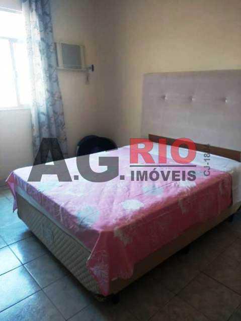 IMG-20201125-WA0035 - Casa 2 quartos à venda Rio de Janeiro,RJ Bangu - R$ 350.000 - VVCA20078 - 17