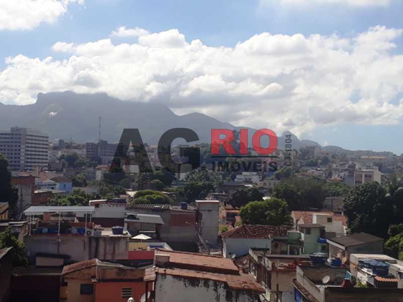 20201125_084837 - Apartamento 2 quartos à venda Rio de Janeiro,RJ - R$ 190.000 - TQAP20513 - 16