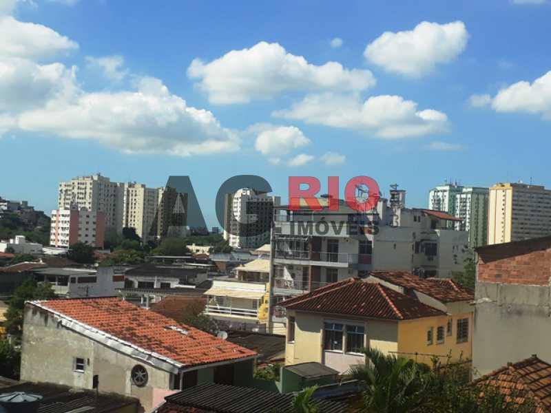 20201125_084840 - Apartamento 2 quartos à venda Rio de Janeiro,RJ - R$ 190.000 - TQAP20513 - 17