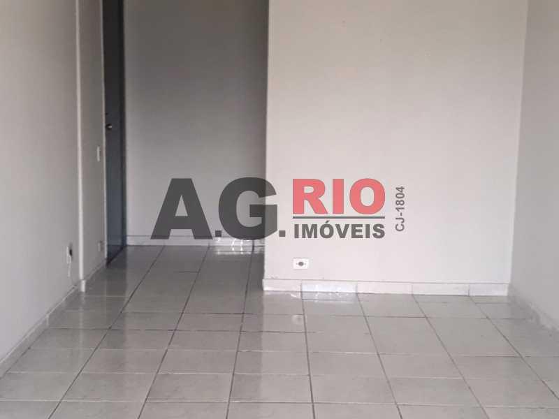 20201125_084906 - Apartamento 2 quartos à venda Rio de Janeiro,RJ - R$ 190.000 - TQAP20513 - 5