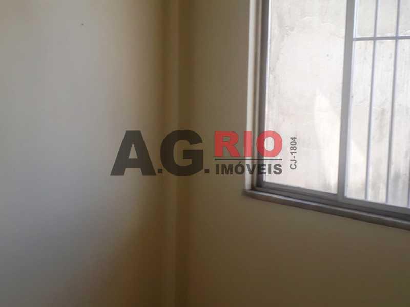 20201125_084915 - Apartamento 2 quartos à venda Rio de Janeiro,RJ - R$ 190.000 - TQAP20513 - 10