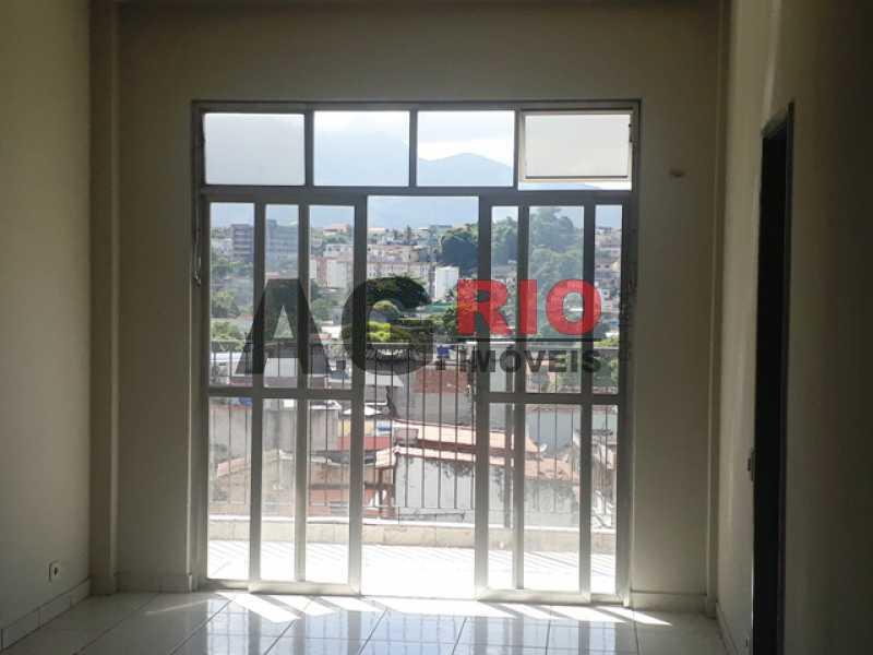 20201125_084947 - Apartamento 2 quartos à venda Rio de Janeiro,RJ - R$ 190.000 - TQAP20513 - 1