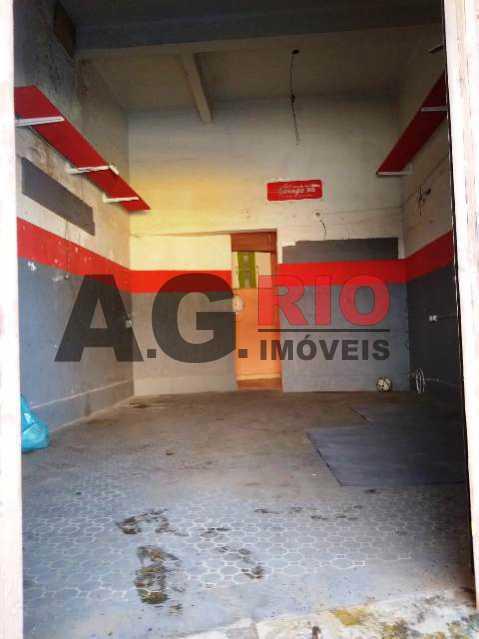 IMG-20201030-WA0018 - Loja 27m² à venda Rio de Janeiro,RJ - R$ 170.000 - VVLJ00019 - 4