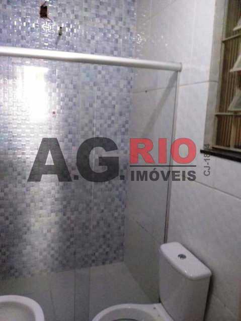 IMG-20201030-WA0022 - Loja 27m² à venda Rio de Janeiro,RJ - R$ 170.000 - VVLJ00019 - 6