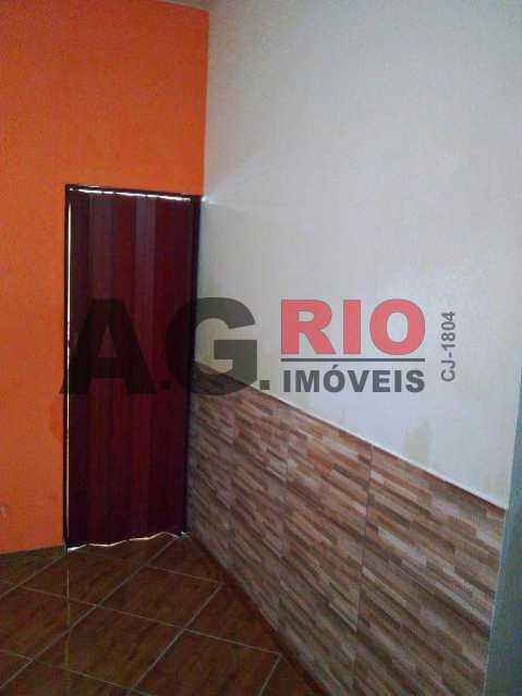 IMG-20201030-WA0023 - Loja 27m² à venda Rio de Janeiro,RJ - R$ 170.000 - VVLJ00019 - 7
