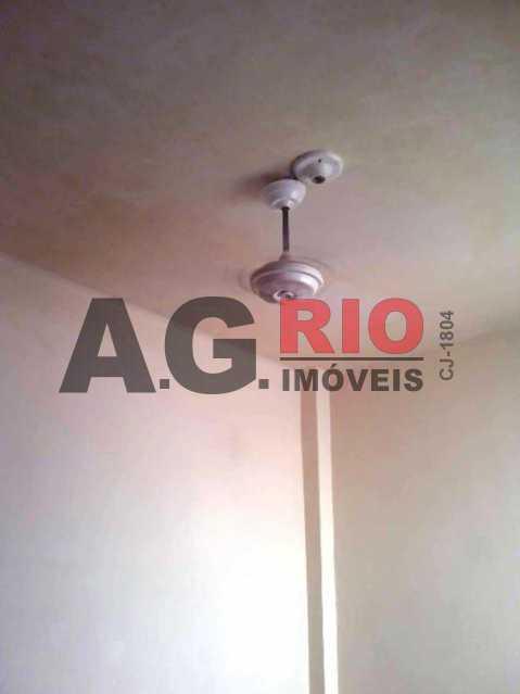 IMG-20201030-WA0026 - Loja 27m² à venda Rio de Janeiro,RJ - R$ 170.000 - VVLJ00019 - 8