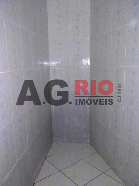 IMG-20201030-WA0027 - Loja 27m² à venda Rio de Janeiro,RJ - R$ 170.000 - VVLJ00019 - 9