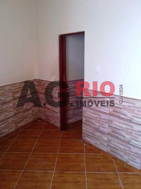 IMG-20201030-WA0028 - Loja 27m² à venda Rio de Janeiro,RJ - R$ 170.000 - VVLJ00019 - 10