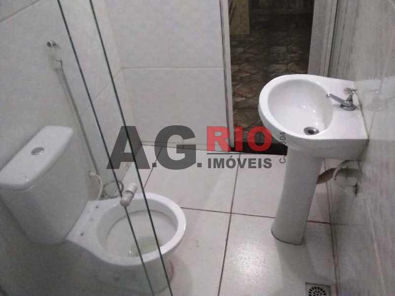 IMG-20201030-WA0029 - Loja 27m² à venda Rio de Janeiro,RJ - R$ 170.000 - VVLJ00019 - 11