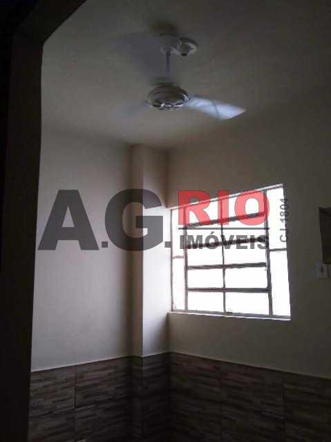 IMG-20201030-WA0030 - Loja 27m² à venda Rio de Janeiro,RJ - R$ 170.000 - VVLJ00019 - 12