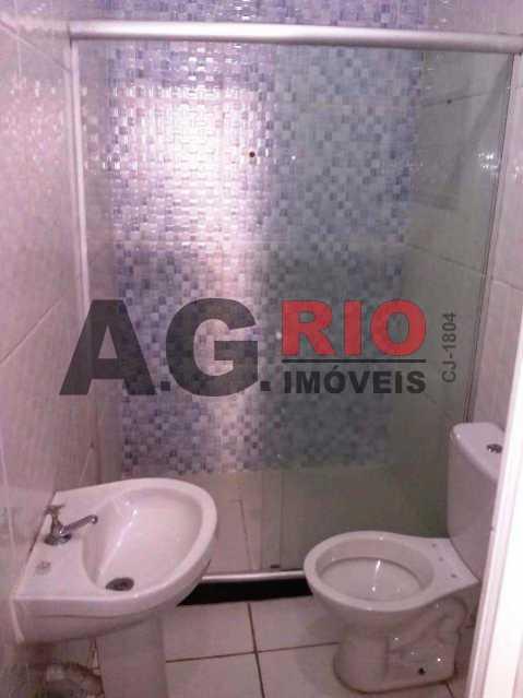 IMG-20201030-WA0031 - Loja 27m² à venda Rio de Janeiro,RJ - R$ 170.000 - VVLJ00019 - 13