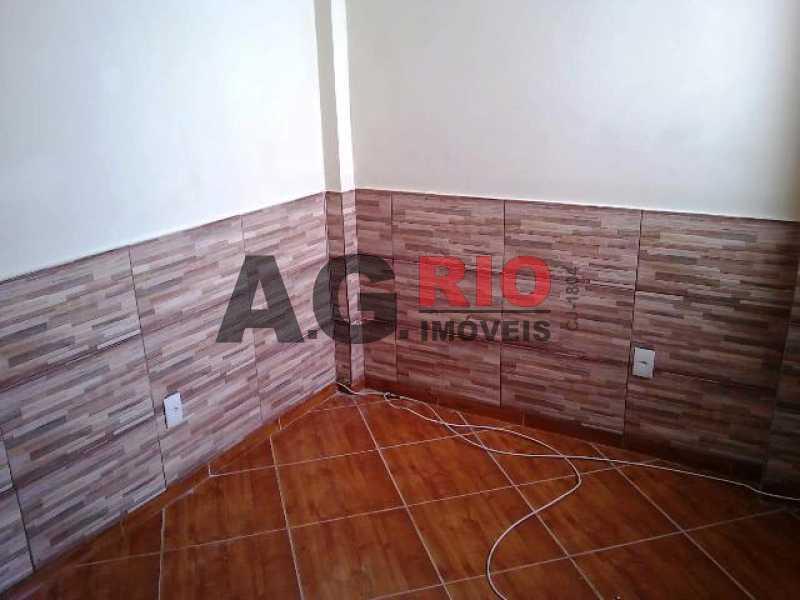 IMG-20201030-WA0032 - Loja 27m² à venda Rio de Janeiro,RJ - R$ 170.000 - VVLJ00019 - 14