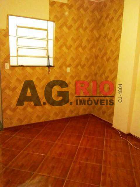 IMG-20201030-WA0033 - Loja 27m² à venda Rio de Janeiro,RJ - R$ 170.000 - VVLJ00019 - 15
