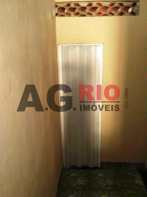 IMG-20201030-WA0034 - Loja 27m² à venda Rio de Janeiro,RJ - R$ 170.000 - VVLJ00019 - 16