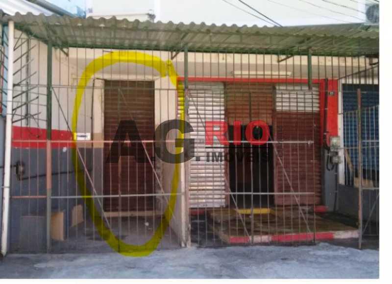 IMG-20201030-WA0038 - Loja 27m² à venda Rio de Janeiro,RJ - R$ 170.000 - VVLJ00019 - 17