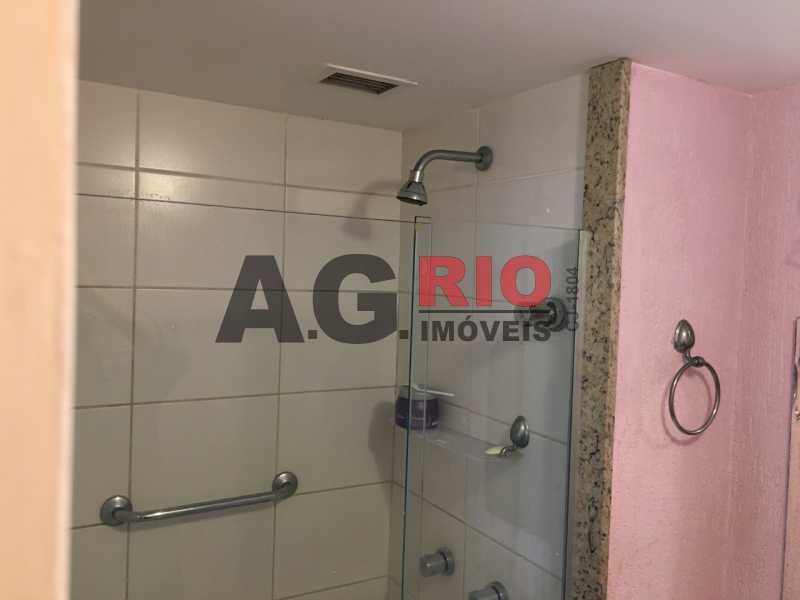 IMG-20201117-WA0061 - Cobertura 3 quartos à venda Rio de Janeiro,RJ - R$ 490.000 - VVCO30037 - 7
