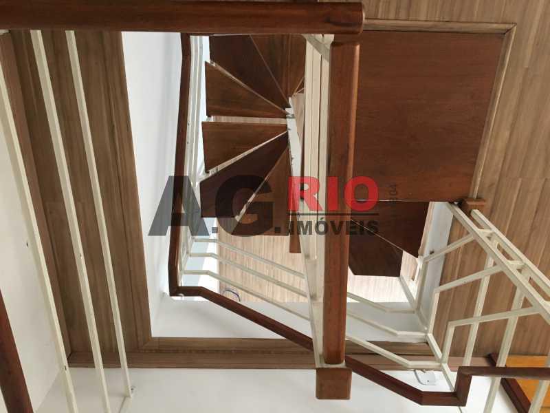 IMG-20201117-WA0062 - Cobertura 3 quartos à venda Rio de Janeiro,RJ - R$ 490.000 - VVCO30037 - 8