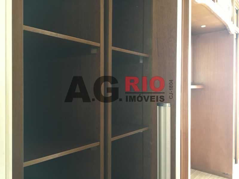 IMG-20201117-WA0063 - Cobertura 3 quartos à venda Rio de Janeiro,RJ - R$ 490.000 - VVCO30037 - 9