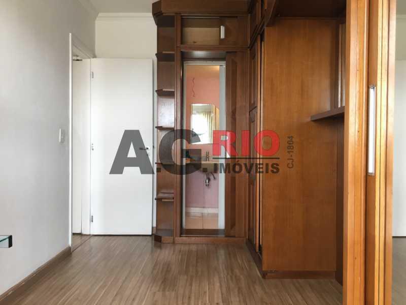 IMG-20201117-WA0064 - Cobertura 3 quartos à venda Rio de Janeiro,RJ - R$ 490.000 - VVCO30037 - 10