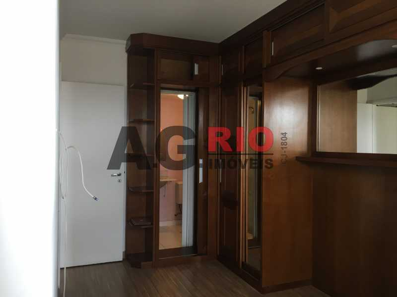 IMG-20201117-WA0065 - Cobertura 3 quartos à venda Rio de Janeiro,RJ - R$ 490.000 - VVCO30037 - 11