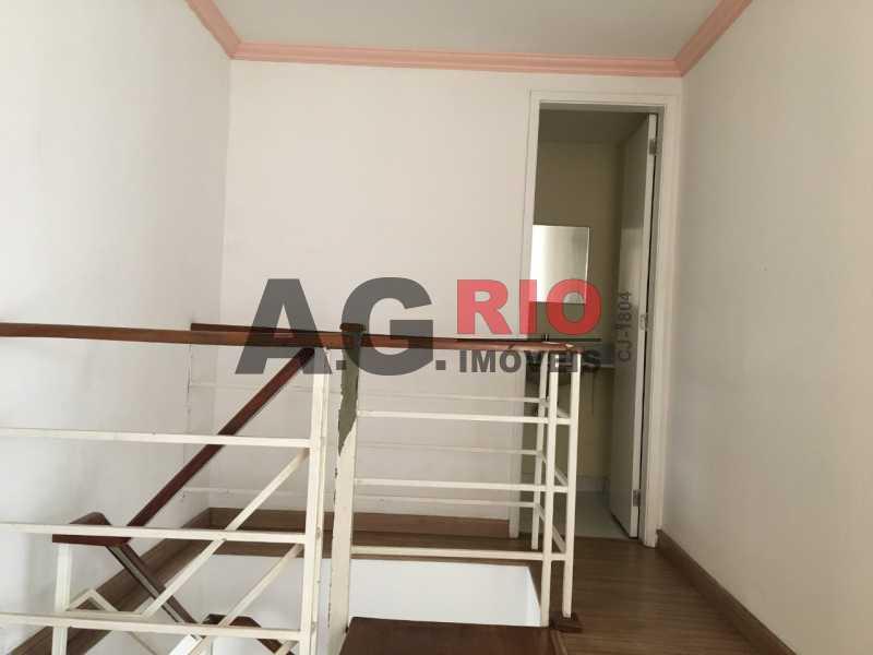 IMG-20201117-WA0066 - Cobertura 3 quartos à venda Rio de Janeiro,RJ - R$ 490.000 - VVCO30037 - 12