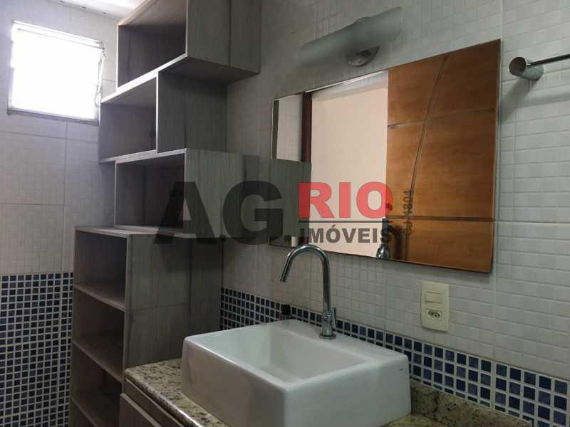 IMG-20201117-WA0069 - Cobertura 3 quartos à venda Rio de Janeiro,RJ - R$ 490.000 - VVCO30037 - 15