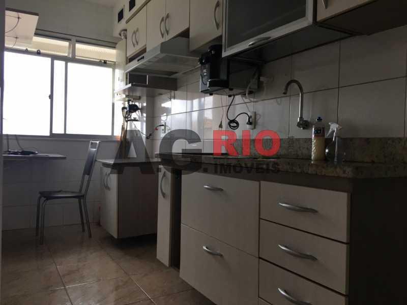 IMG-20201117-WA0070 - Cobertura 3 quartos à venda Rio de Janeiro,RJ - R$ 490.000 - VVCO30037 - 16