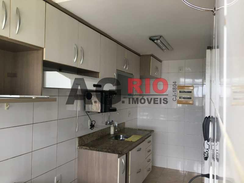 IMG-20201117-WA0071 - Cobertura 3 quartos à venda Rio de Janeiro,RJ - R$ 490.000 - VVCO30037 - 17