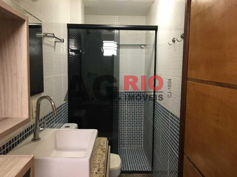 IMG-20201117-WA0072 - Cobertura 3 quartos à venda Rio de Janeiro,RJ - R$ 490.000 - VVCO30037 - 18