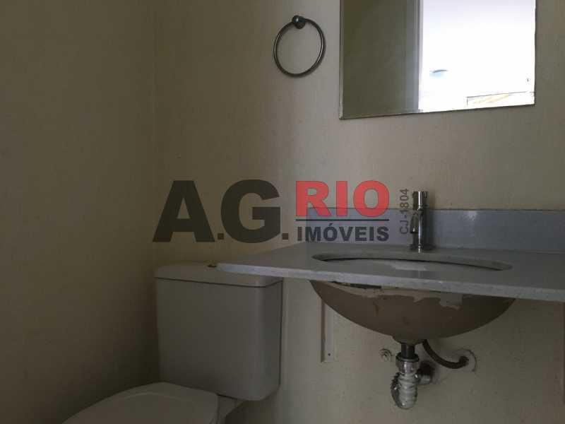 IMG-20201117-WA0073 - Cobertura 3 quartos à venda Rio de Janeiro,RJ - R$ 490.000 - VVCO30037 - 19