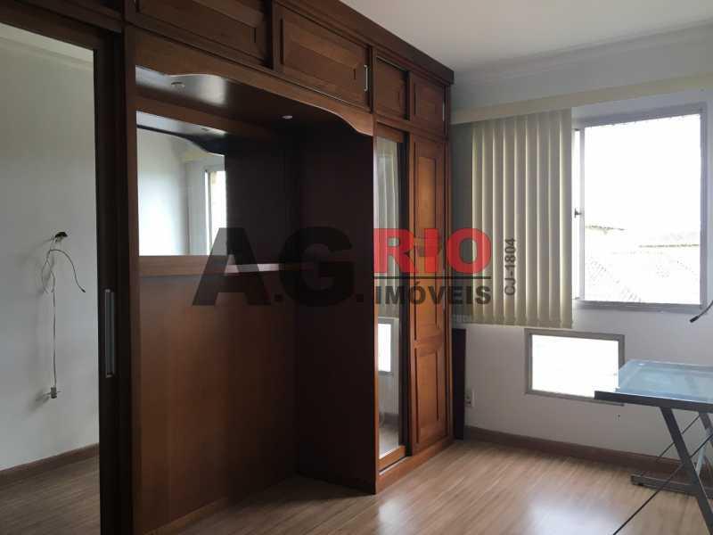 IMG-20201117-WA0074 - Cobertura 3 quartos à venda Rio de Janeiro,RJ - R$ 490.000 - VVCO30037 - 20