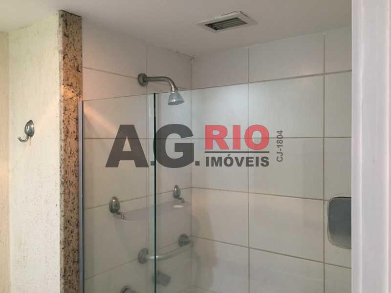 IMG-20201117-WA0075 - Cobertura 3 quartos à venda Rio de Janeiro,RJ - R$ 490.000 - VVCO30037 - 21