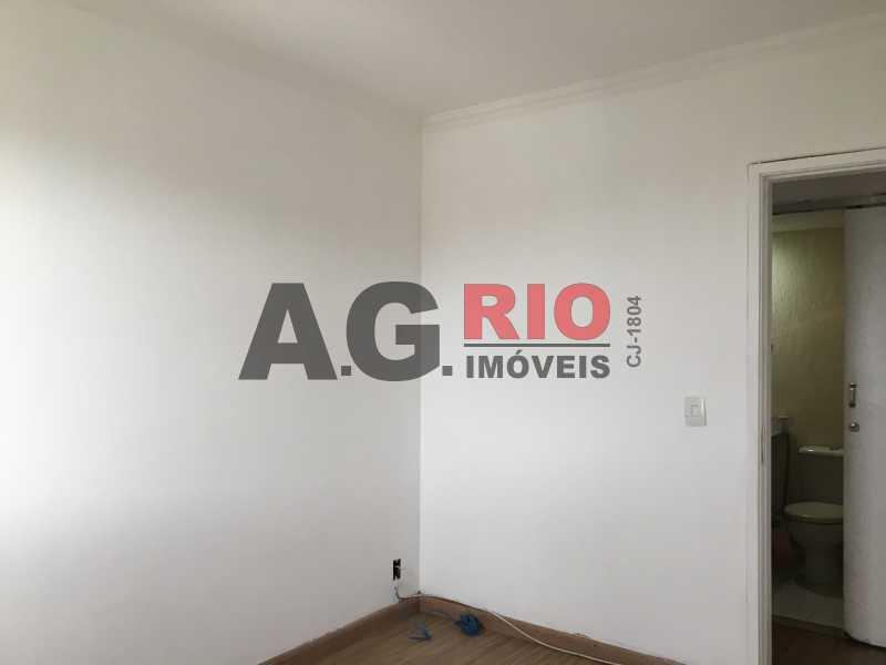 IMG-20201117-WA0076 - Cobertura 3 quartos à venda Rio de Janeiro,RJ - R$ 490.000 - VVCO30037 - 22