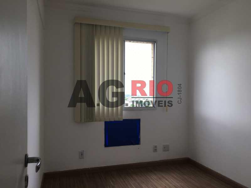 IMG-20201117-WA0077 - Cobertura 3 quartos à venda Rio de Janeiro,RJ - R$ 490.000 - VVCO30037 - 23