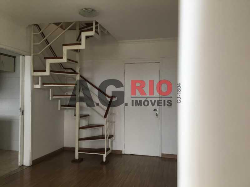 IMG-20201117-WA0078 - Cobertura 3 quartos à venda Rio de Janeiro,RJ - R$ 490.000 - VVCO30037 - 3