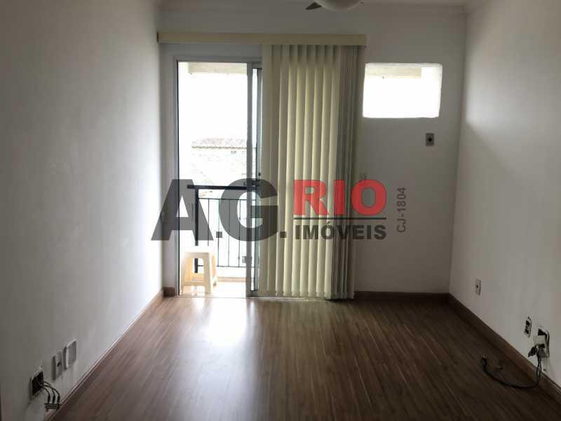 IMG-20201117-WA0079 - Cobertura 3 quartos à venda Rio de Janeiro,RJ - R$ 490.000 - VVCO30037 - 1