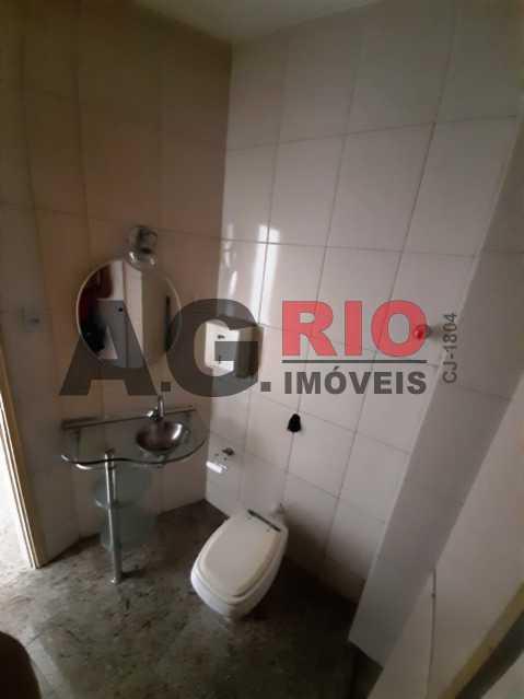 20201117_110127 - Sala Comercial 36m² à venda Rio de Janeiro,RJ - R$ 170.000 - VVSL00024 - 6