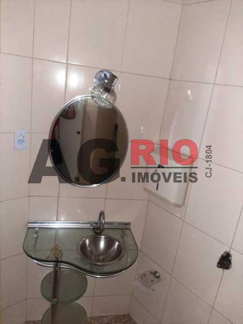 20201117_110153 - Sala Comercial 36m² à venda Rio de Janeiro,RJ - R$ 170.000 - VVSL00024 - 7