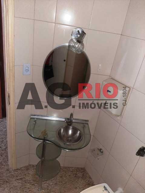 20201117_110207 - Sala Comercial 36m² à venda Rio de Janeiro,RJ - R$ 170.000 - VVSL00024 - 8