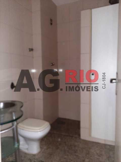 20201117_110224 - Sala Comercial 36m² à venda Rio de Janeiro,RJ - R$ 170.000 - VVSL00024 - 9