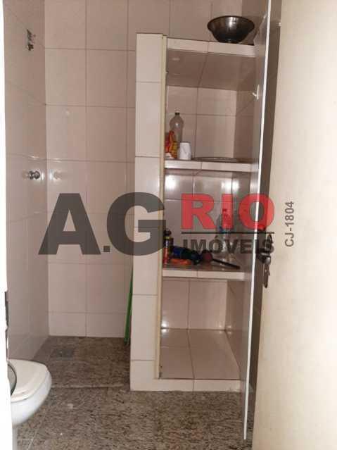 20201117_110240 - Sala Comercial 36m² à venda Rio de Janeiro,RJ - R$ 170.000 - VVSL00024 - 10