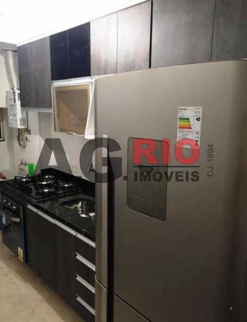 IMG-20201124-WA0051 - Apartamento 2 quartos à venda Rio de Janeiro,RJ - R$ 230.000 - VVAP20808 - 12