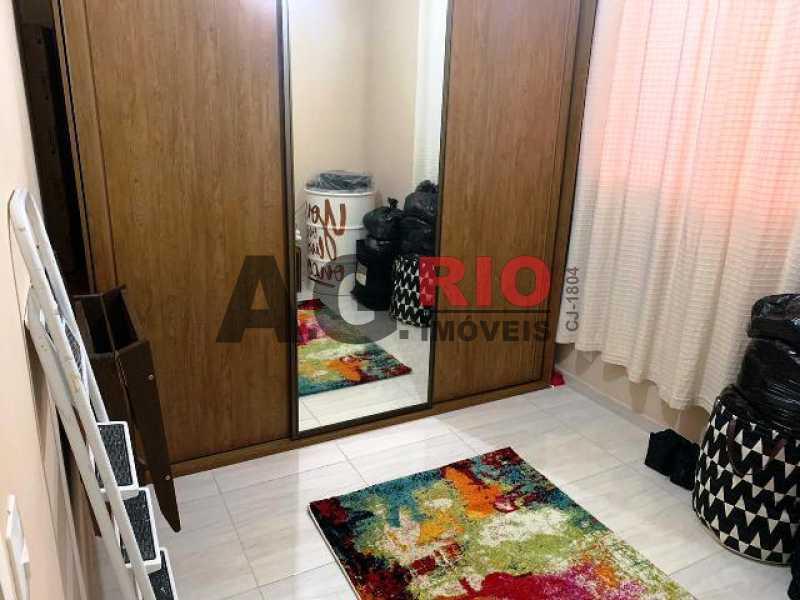 IMG-20201124-WA0053 - Apartamento 2 quartos à venda Rio de Janeiro,RJ - R$ 230.000 - VVAP20808 - 9