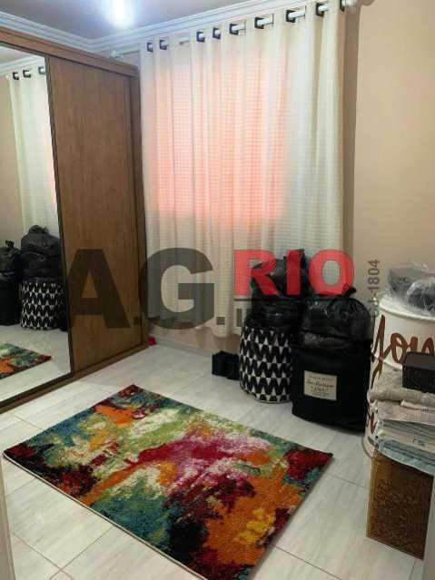 IMG-20201124-WA0054 - Apartamento 2 quartos à venda Rio de Janeiro,RJ - R$ 230.000 - VVAP20808 - 8