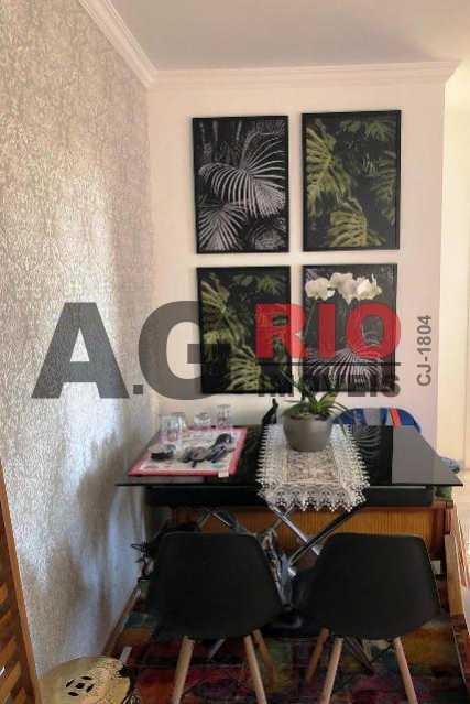 IMG-20201124-WA0058 - Apartamento 2 quartos à venda Rio de Janeiro,RJ - R$ 230.000 - VVAP20808 - 4