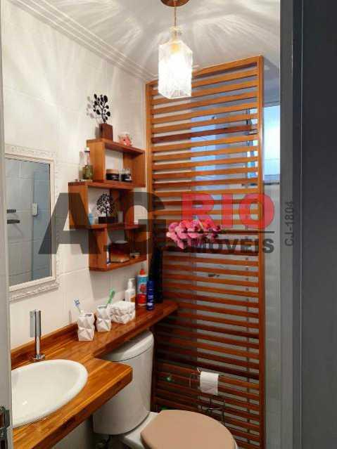 IMG-20201124-WA0062 - Apartamento 2 quartos à venda Rio de Janeiro,RJ - R$ 230.000 - VVAP20808 - 11