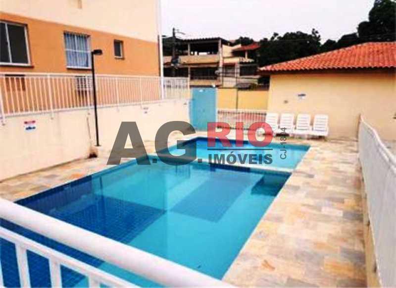 IMG-20201124-WA0065 - Apartamento 2 quartos à venda Rio de Janeiro,RJ - R$ 230.000 - VVAP20808 - 15