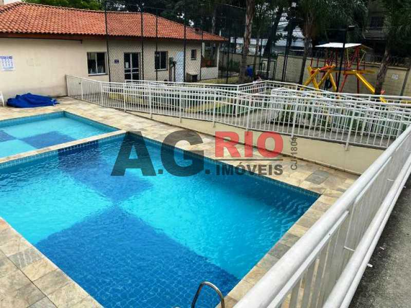 IMG-20201124-WA0067 - Apartamento 2 quartos à venda Rio de Janeiro,RJ - R$ 230.000 - VVAP20808 - 17