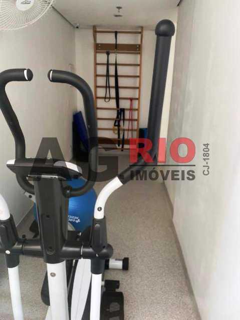 IMG-20201124-WA0068 - Apartamento 2 quartos à venda Rio de Janeiro,RJ - R$ 230.000 - VVAP20808 - 18